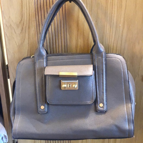 7ca2a94c5f37 3.1 Phillip Lim for Target Bags